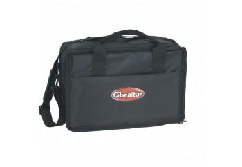Gibraltar GDPCB Double Pedal Bag - Twin Pedalı Çantası