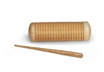Nino 520 Wood Guiro Shaker - Guiro