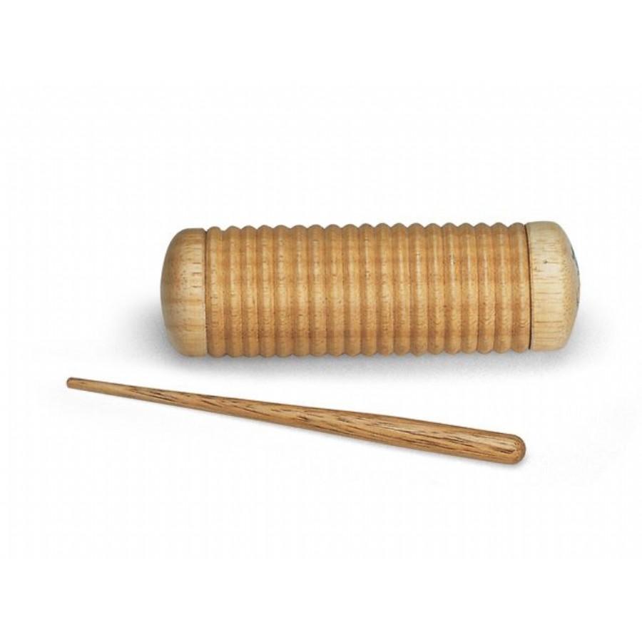 Nino 520 Wood Guiro Shaker