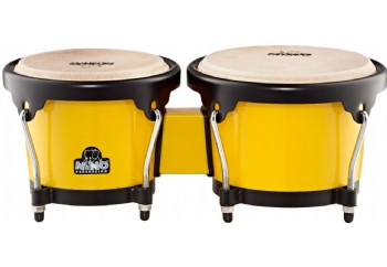 Nino 17 ABS Bongos Plus Sarı - Bongo