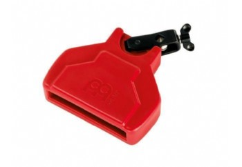 Meinl MPE2R Percussion Block, Low Pitch - Block
