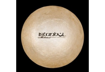 İstanbul Mehmet Gong 14 inch - Gong