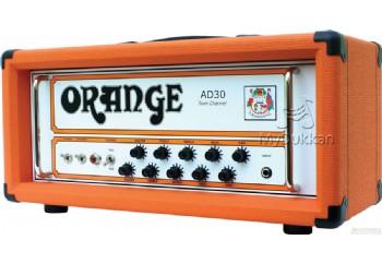 Orange AD30HTC - Kafa Amfisi