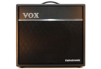 Vox Valvetronix+ VT80+ - Elektro Gitar Amfisi