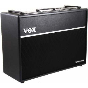 Vox Valvetronix+ VT120+