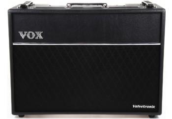 Vox Valvetronix+ VT120+ - Elektro Gitar Amfisi