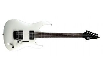 Cort AERO-2 WP - Elektro Gitar