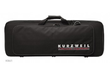 Kurzweil KB61 Soft Gig Bag