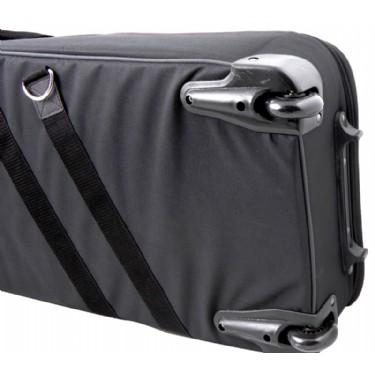 Kurzweil KB76 Soft Gig Bag