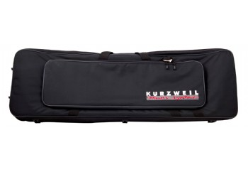 Kurzweil KB76 Soft Gig Bag