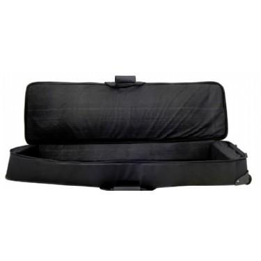 Kurzweil KB88 Soft Gig Bag