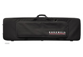 Kurzweil KB88 Soft Gig Bag