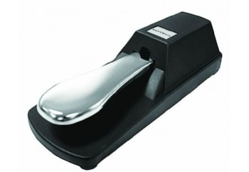 Kurzweil KP-2 Sustain Pedal - Sustain Pedal