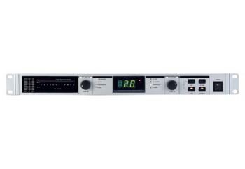 Phonic I7100 Digital Feedback Eliminator