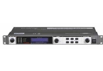 Phonic I7300 Digital Multi Reverb