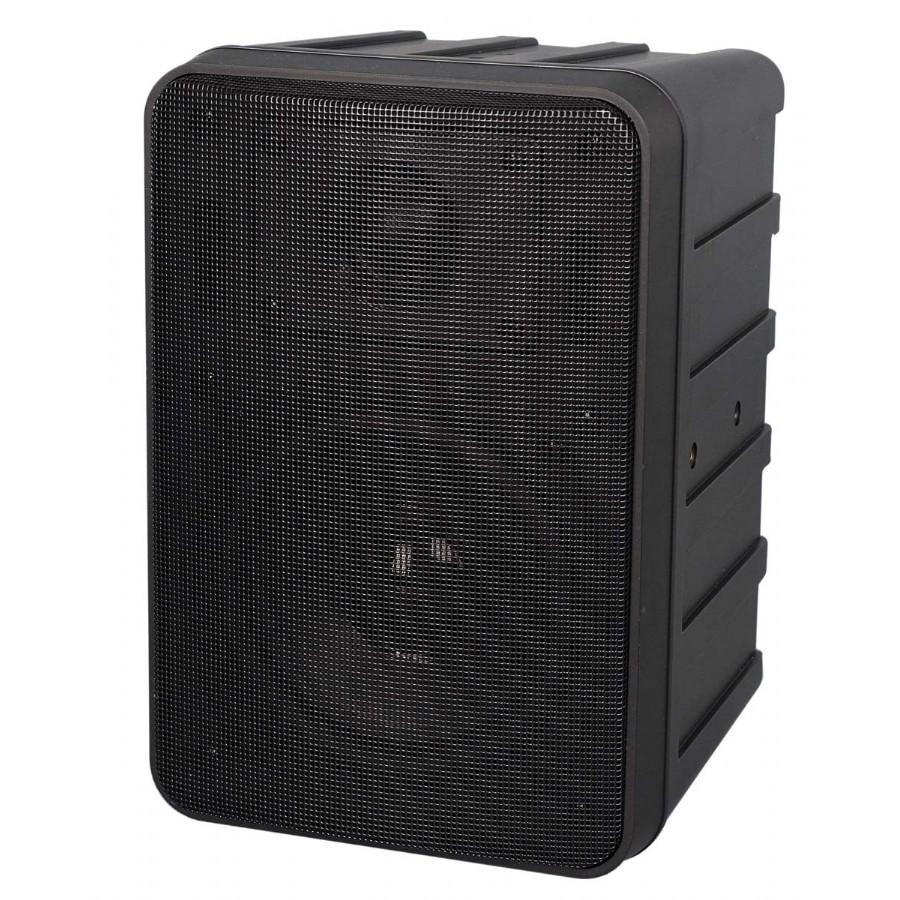 Phonic SE206 2-Way Molded Speaker
