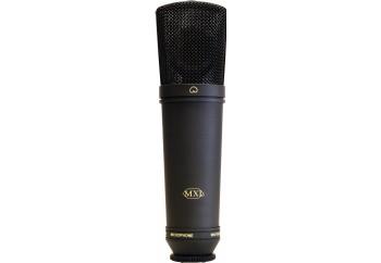 MXL 2003A - Condenser Mikrofon