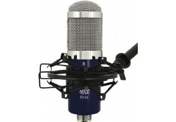 MXL R144 - Ribbon Mikrofon