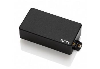 EMG-81 Black - Aktif Gitar Manyetiği