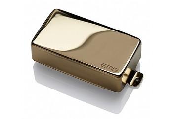EMG-81 Gold - Aktif Gitar Manyetiği