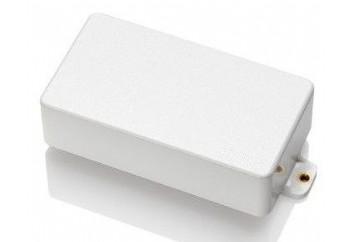 EMG-81 WHITE - Aktif Gitar Manyetiği