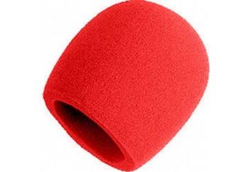 Shure A58WS Kırmızı
