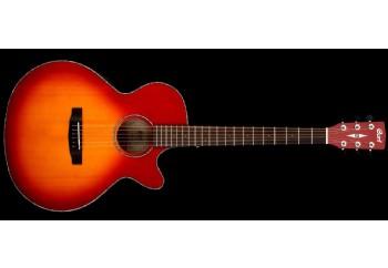 Cort SFX-E SSB - Elektro Akustik Gitar