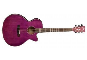 Cort SFX-E TP - Elektro Akustik Gitar