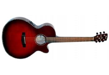 Cort SFX-E TWB - Elektro Akustik Gitar