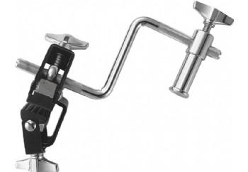 Pearl HA-100 Hi-Hat to Bass Drum Attachment - Hi-Hat Bağlantı Aparatı