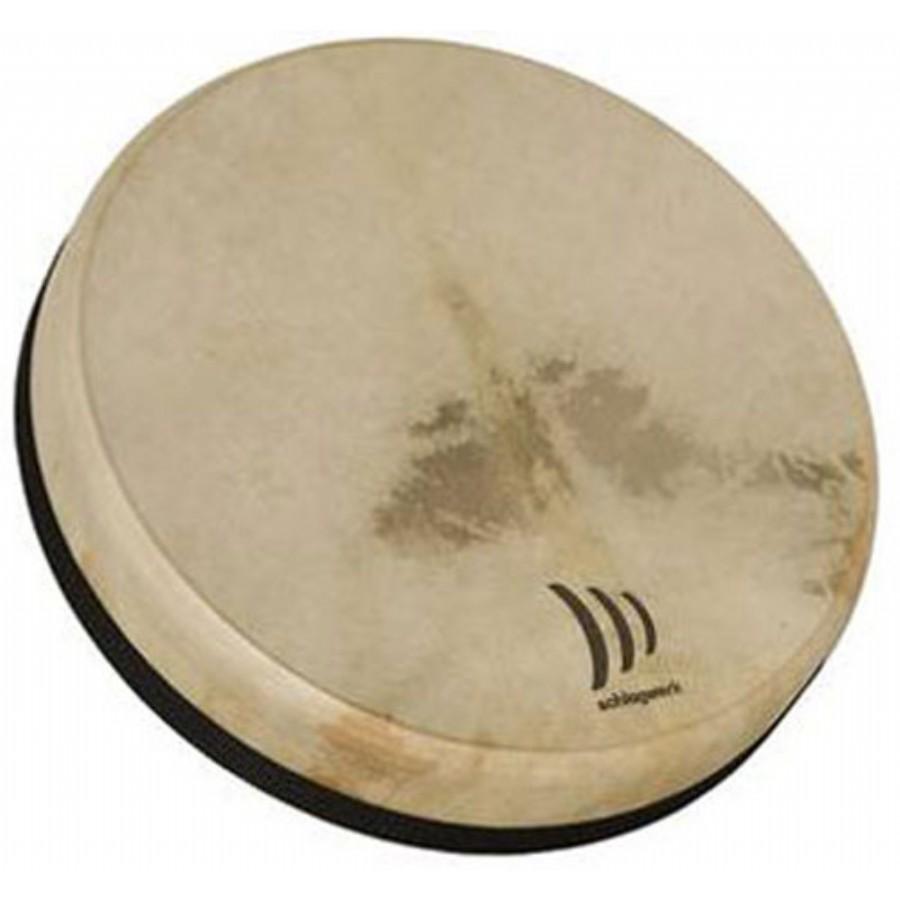 Schlagwerk RTS51 Frame drums natural