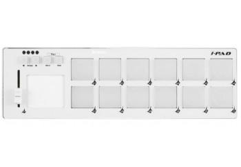 Icon iPad Beyaz