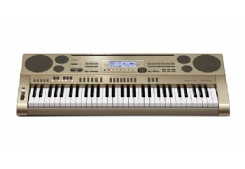 Casio AT-3 Oriental Keyboards - Org - 61 Tuş