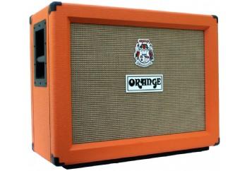 Orange PPC212OB Open Back Speaker Cabinet - Gitar Kabini