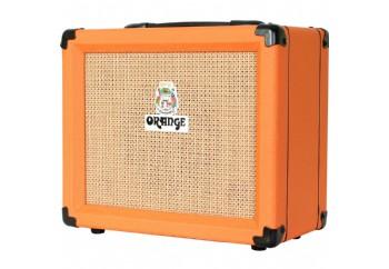 Orange Crush PiX CR20L - Elektro Gitar Amfisi