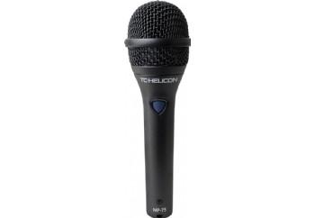 TC-Helicon MP-75 - Dinamik Mikrofon