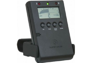 Planet Waves PW-CT-01 Universal Chromatic Tuner PW-CT-01 - Akort Aleti