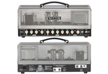 Vox Night Train Head NT50H - Kafa Amfisi