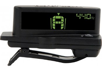 Planet Waves PW-CT-10 Headstock Tuner