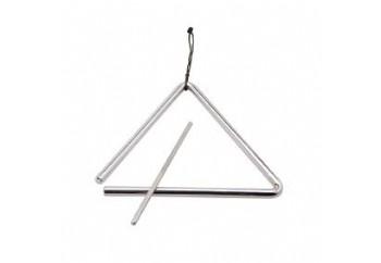 Ashton TR7 Trıangle - Çelik Üçgen