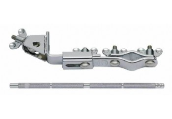 Meinl MC-1 Multi Clamp One Mount - Perküsyon Bağlantı Aparatı