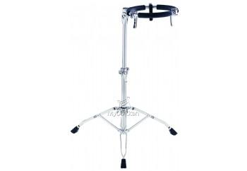 Meinl TMID Professional Ibo/Doumberk Stand - Darbuka/ Ibo Drum Standı