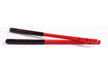 Regal Tip 532R Flares - Akustik Baget