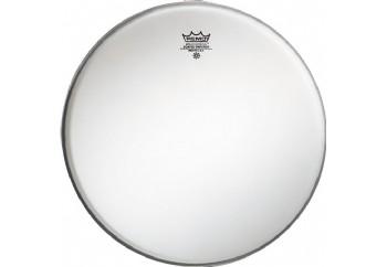 Remo Bass Emperor Coated 24 inch - Bas Davul Derisi
