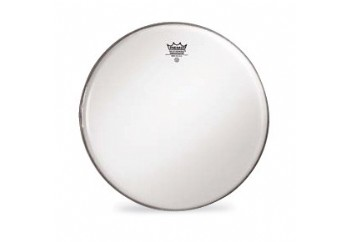 Remo Batter Diplomat Smooth White BD-0212-00 - 12 inç - Tom/Trampet Derisi