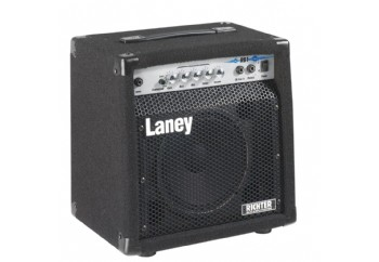 Laney RB-1 - Bas Gitar Amfisi