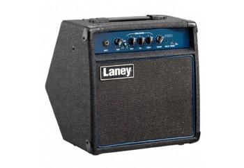 Laney RB-1 - Bas Gitar Amfisi