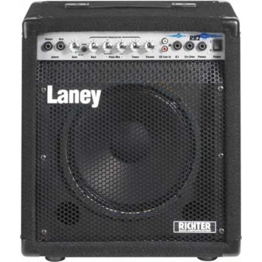 Laney RB-2