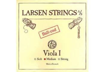 Larsen Viola Set Takım Tel - Viyola Teli