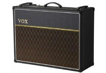 Vox Custom AC15C2 - Elektro Gitar Amfisi